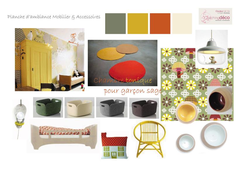 Ambiance chambre gar on 113429 la meilleure conception d 39 inspiration pour votre - Ambiance chambre garcon ...