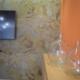 Caveau de dégustation Bué par virginie vaudenay décoratrice ufdi couleur de vie Bué en Sancerre dans le Cher (18)
