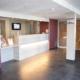 hôtel bois rose beige APRES varennes vauzelles