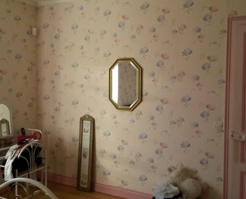 Chambre AVANT Vailly