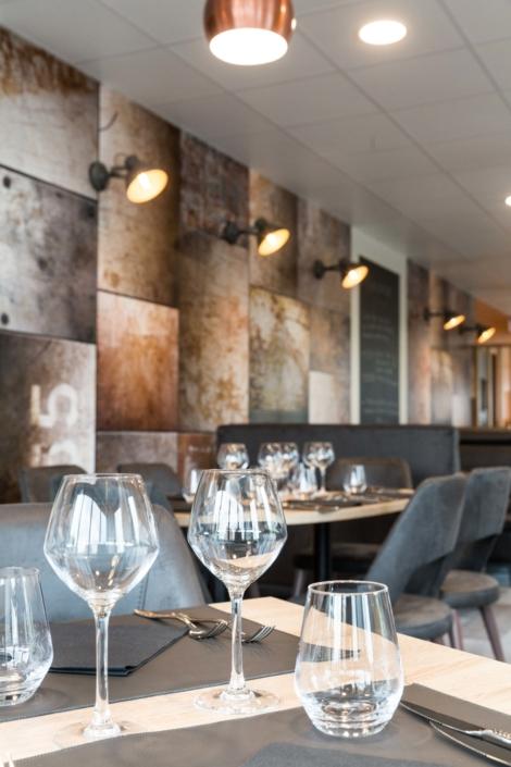 restaurant Varennes-Vauzelles 58 par virginie vaudenay décoratrice ufdi couleur de vie à Bué en sancerre dans le cher (18)